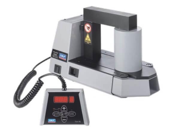 Индукционный нагреватель TIH 030M / 230V SKF
