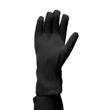 Термозащитные маслостойкие перчатки TMBA G11H SKF