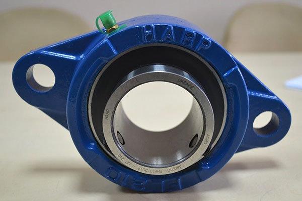 Подшипниковый узел FL480206К19 HARP