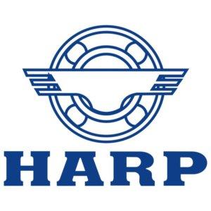 HARP - проверенные решения для Вас!